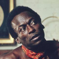 Miles Davis Image