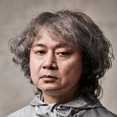 Jang Young-gyu Image