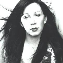 Gina-Raye Carter Image