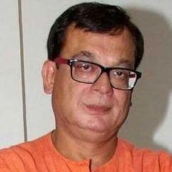 Rajeev Mehta Image