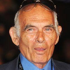 Pasquale Squitieri Image