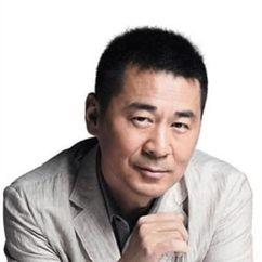 Chen Jianbin Image