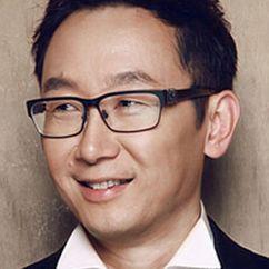 Lu Chuan Image