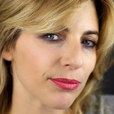 Krisztina Koltai