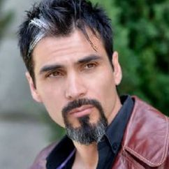 Joey Figueroa Image
