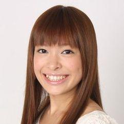 Saki Ogasawara Image