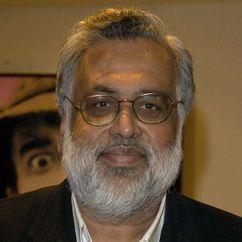 Jag Mundhra Image