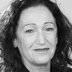 Rosa Álvarez Image