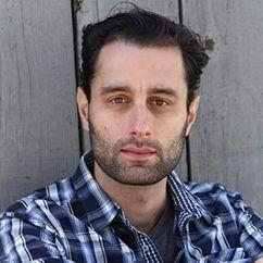 Jordan Destin Image