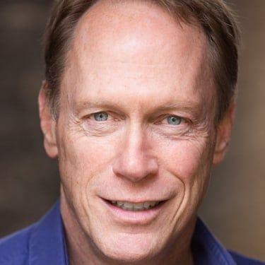 Todd Boyce Image