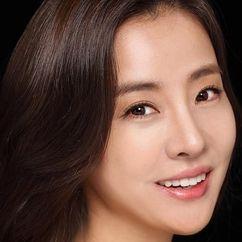 Park Eun-hye Image