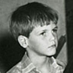 Dean Clark Image