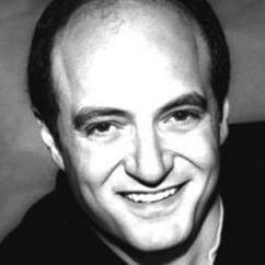 Stanley DeSantis Image