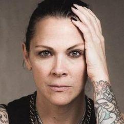 Jennifer Reeder Image