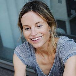 Katrine De Candole Image