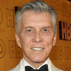 Michael Buffer Image