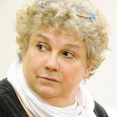 Christine Murillo Image