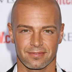 Joey Lawrence Image