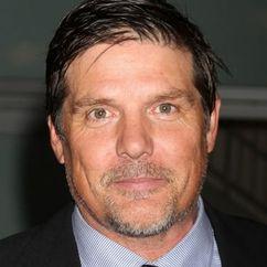 Paul Johansson Image