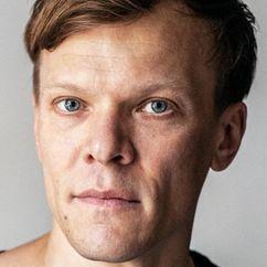 Sebastian Hülk Image