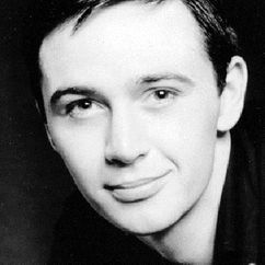Tommy Kirk Image