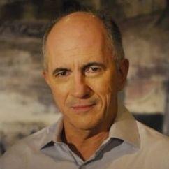 Carlos Gregório Image