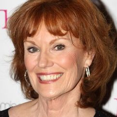 Barbara Rhoades Image