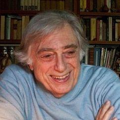 Gian Vittorio Baldi Image