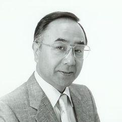 Hisashi Katsuta Image