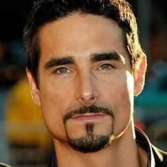 Kevin Richardson Image