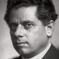 Max Reinhardt Image