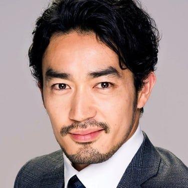 Ryohei Otani Image