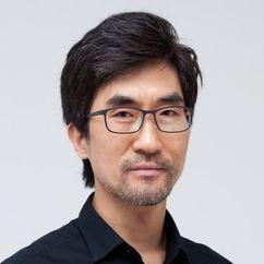 Kim Jae-rok Image