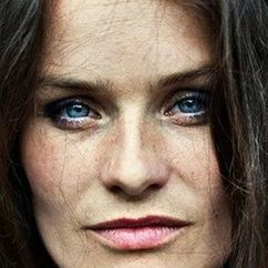 Marie Jansová Image