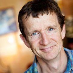 Brian Mulligan Image