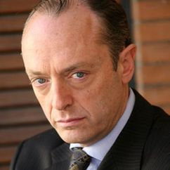 Stefano Molinari Image