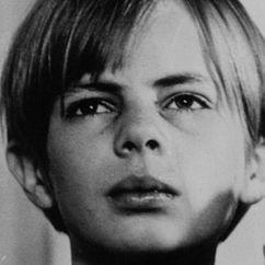 Jörgen Lindström Image