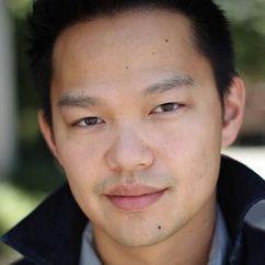Steven Liu Image