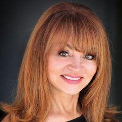 Judy Tenuta Image