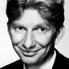 Sterling Holloway Image