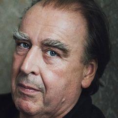 Oliver Nägele Image