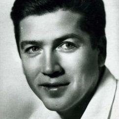 Valentin Zubkov Image