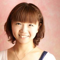 Asami Sanada Image