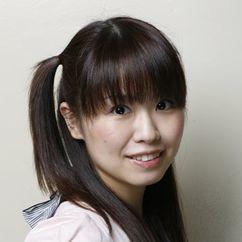 Eri Sendai Image