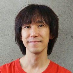 Daisuke Hirakawa Image