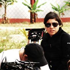 Claudia Pinto Emperador Image