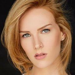Charlotte Kirk Image