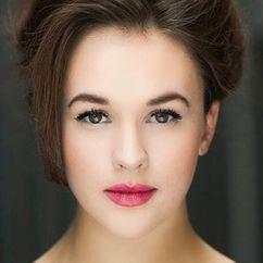 Eliza Butterworth Image