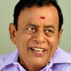 Anu Mohan Image