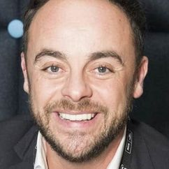 Anthony McPartlin Image